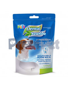 Dental Rawhide
