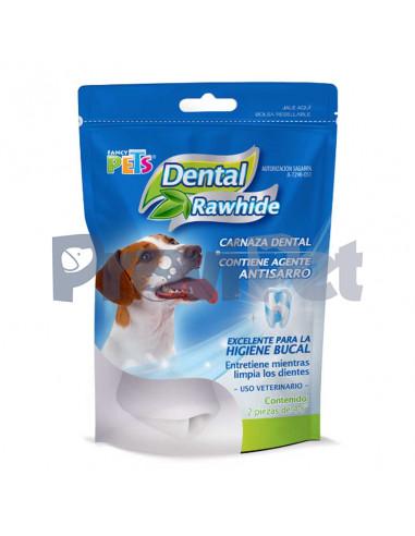 Dental Rawhide