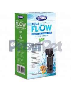 Aqua-Flow