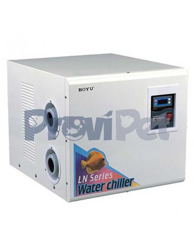 LN Series Water Chiller