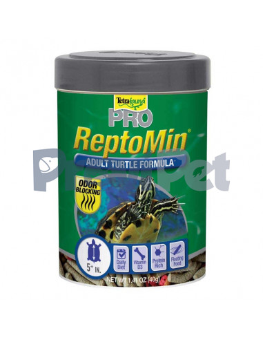 ReptoMin PRO