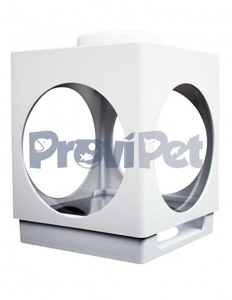 Betta Projector