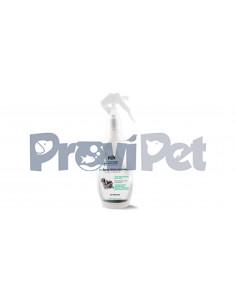 Spray Antipulgas