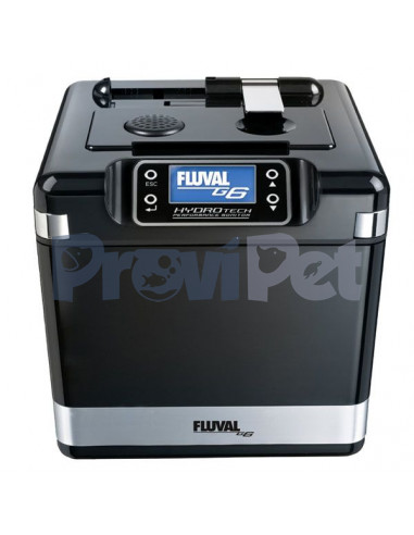 Fluval G3 cartucho Tri-X