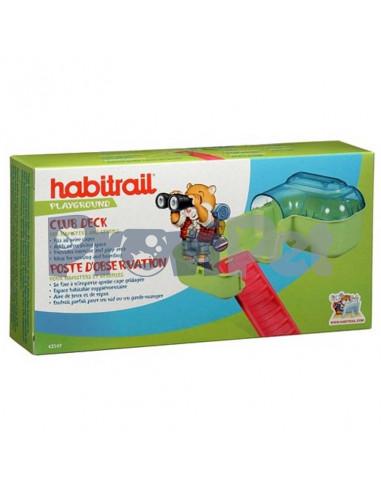 Accesorios Para Habitrail Playground